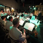 The Brussels Concertband