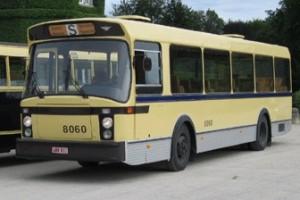 Autobus 8060