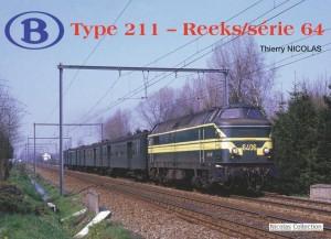 Type 211 Série 64