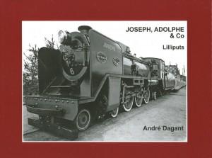 Joseph, Adolphe & Co