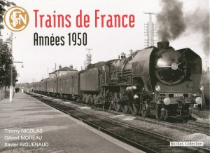 http://trammuseum.brussels/wp-content/uploads/2016/02/MTUB-Retro-Shop-Trains-de-France-Années-1950-300x218.jpg