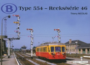 Type 554 Série 46