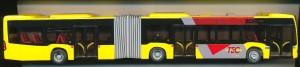Rietze MB Citaro GC2 TEC