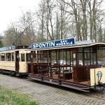 29 Tervuren après rénovation