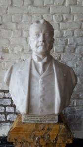 Baron Janssen