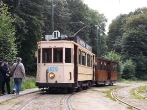 1428 Tervuren 16.08.2014