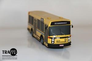 Bus 8015