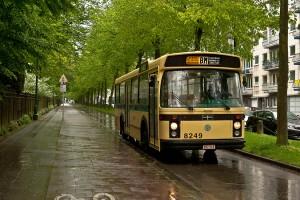 Autobus 8249