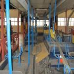 Restauration 8399