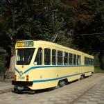 Motrice 7500