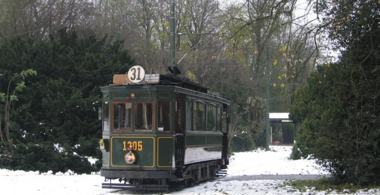 1305 Tervuren