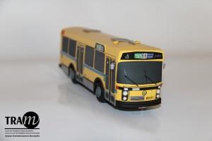 Bus 8031