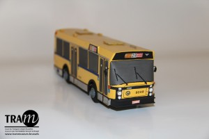 Bus 8048