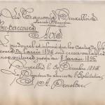 Avis (30 décembre 1895)