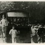 Tramway vapeur 8 (BIB)