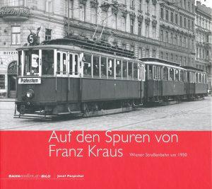 Auf den Spuren (Wien)