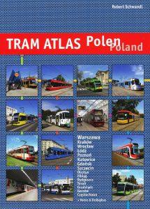 Tram Atlas Polen