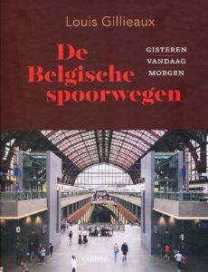 De Belgische Spoorwegen