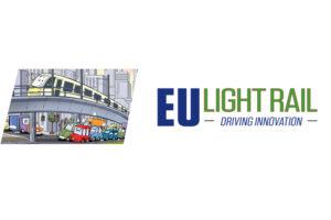 Logo EU-Lightrail