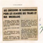 La Lanterne - 02/05/1972