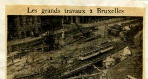 Le Soir - 02/06/1957