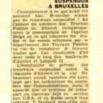 La Nouvelle Gazette - 02/08/1956