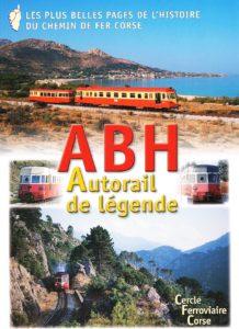ABH Autorail de légende