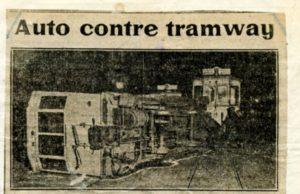 La Libre Belgique - 03/03/1929