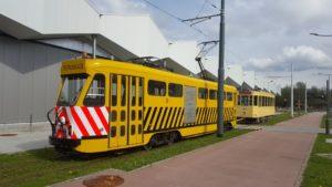 MTUB D2+1505 Haren 2019-04-03