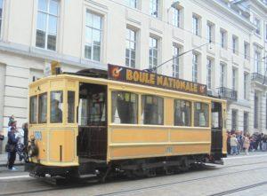 1750 rue Royale