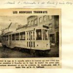 Le Drapeau Rouge 05/04/1947