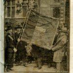 La Nation Belge 05/05/1931